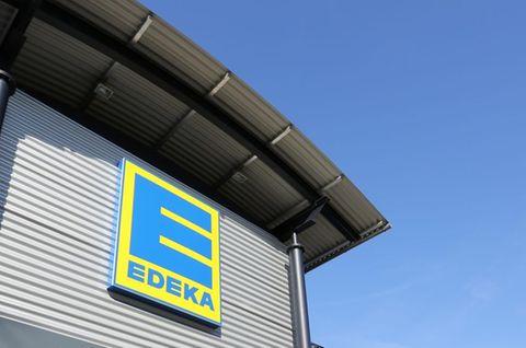 Edeka stoppt mit sofortiger Wirkung den Verkauf dieser beliebten Produkte