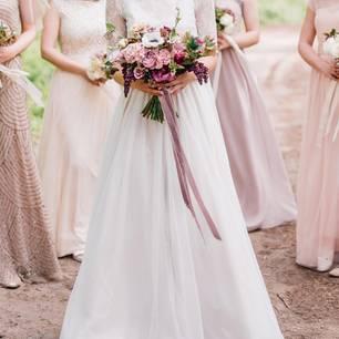 Zu Gast auf einer Hochzeit: Was ziehe ich nur an?