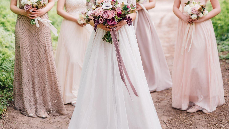 12 tolle Kleider für Hochzeitsgäste  BRIGITTE.de Bilder