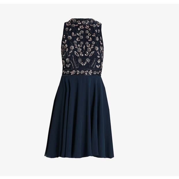 16 tolle Kleider für Hochzeitsgäste   BRIGITTE.de