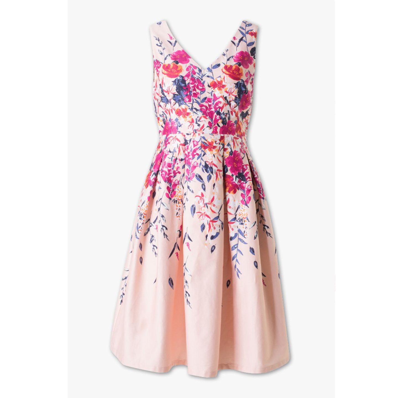 18 tolle Kleider für Hochzeitsgäste  BRIGITTE.de