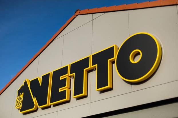 Netto Das Steckt Hinter Dem Zweiten Netto Markt Den Nur