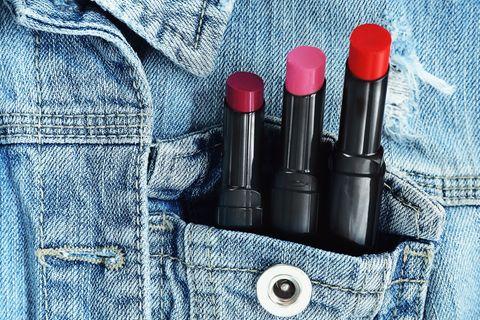 Beautyprodukte unter 10 Euro