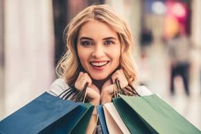 In acht deutschen Städten wird Oasis Shops aufmachen