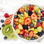 Obst Regelschmerzen