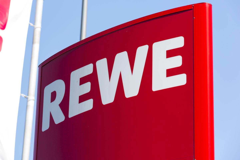 Eltern-Schreck: Mit diesem Lunch-Paket schockiert REWE seine Kunden