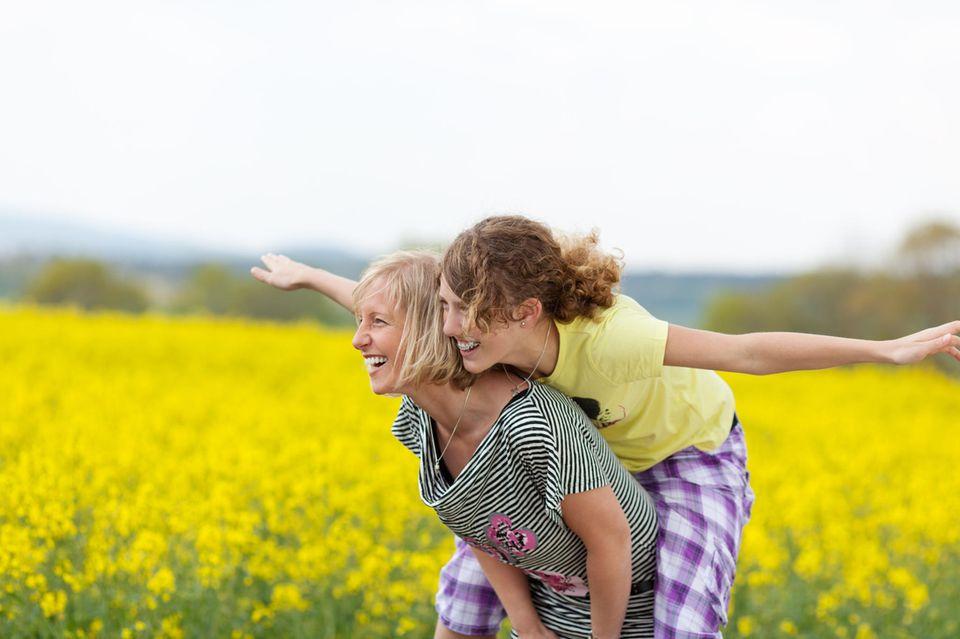 Riester-Fondssparplan: Zulagen auch für Kinder
