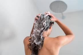 Spy Cams – versteckte Kameras unter der Dusche