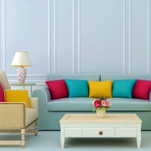 h ufige handtuchfehler das solltest du vermeiden. Black Bedroom Furniture Sets. Home Design Ideas