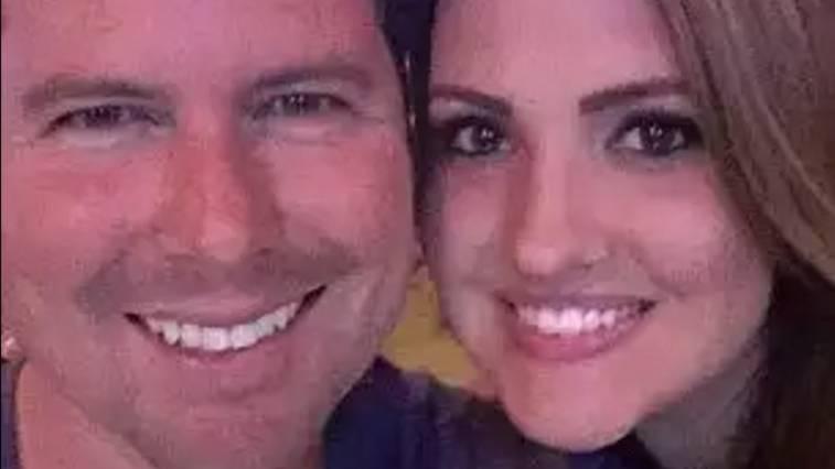 Schock nach 30 Jahren: Paar macht unglaubliche Entdeckung in der eigenen Vergangenheit!
