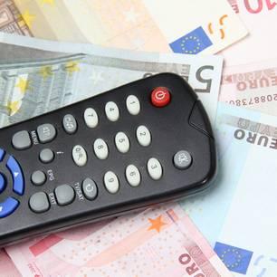Sparkasse Verlangt Gebühren Bei Münz Einzahlungen Brigittede