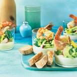 feigensenf-pannacotta-mit-salat