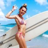 Hier kommen 20 tolle Bikini-Modelle unter 30 Euro