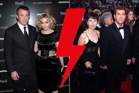 Guy Ritchie: Zwischen Ausnahme-Regisseur und Madonna-Ex