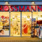Revlon wird es bald bei Rossman zu kaufen geben