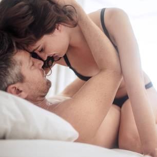 Oralsex