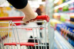 Diese deutsche Supermarkt-Kette verschwindet bald komplett vom Markt!