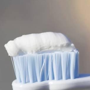 Überraschende Anwendungen für Zahnpasta