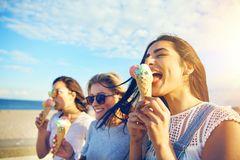 Sommer-Kracher: Jetzt geht alles ganz schnell!