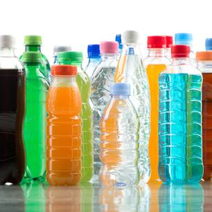 Light, Soda, Limo, Cola, Diet Coke, Coke Zero, Cola light