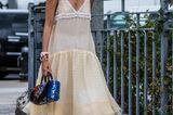 Mules: Cool oder uncool? Die Luxusvariante von Chanel