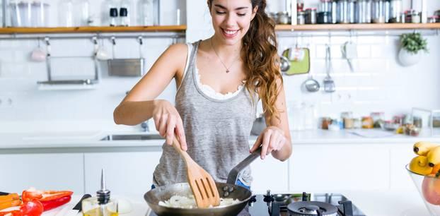 Kochtipps besser und schneller kochen for Kochtipps schnell