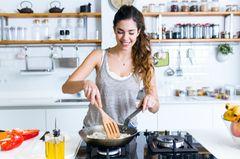Schneller kochen: Mit diesen Tipps