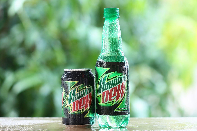 Energy Drinks sind gefährlich für Teenager