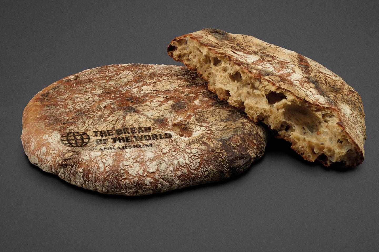 Bread of the World: Das beste Brot der Welt