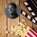 Anmachsprüche aus Filmen: Popcorn-Tüte