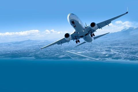 Germanwings-Absturz: Pilotenwitwe will trauernden Kindern helfen