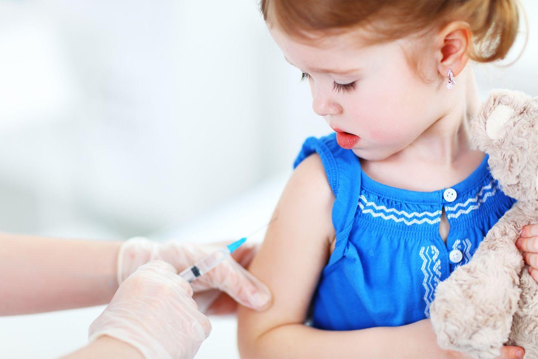 Impfen BGH