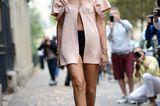 Ugly Fashion - Rosa etwas an Bloggerin Chiara Ferragni