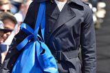 Ugly Fashion - Shopper für stolze 2000 Euro