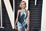 Kruger ist nicht nur als Schauspielerin erfolgreich. Als erste Deutsche moderierte sie 2007 die 60. Filmfestspiele von Cannes. 2008 wurde sie in die Wettbewerbsjury der 58. Berlinale berufen, 2012 in die Wettbewerbsjury der 65. Internationalen Filmfestspiele von Cannes und 2015 in die Jury der 72. Internationalen Filmfestspiele von Venedig.