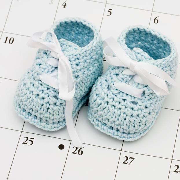 Geburtstermin Berechnen Nach Ssw : schwangerschaftswoche berechnen so geht 39 s ~ Themetempest.com Abrechnung