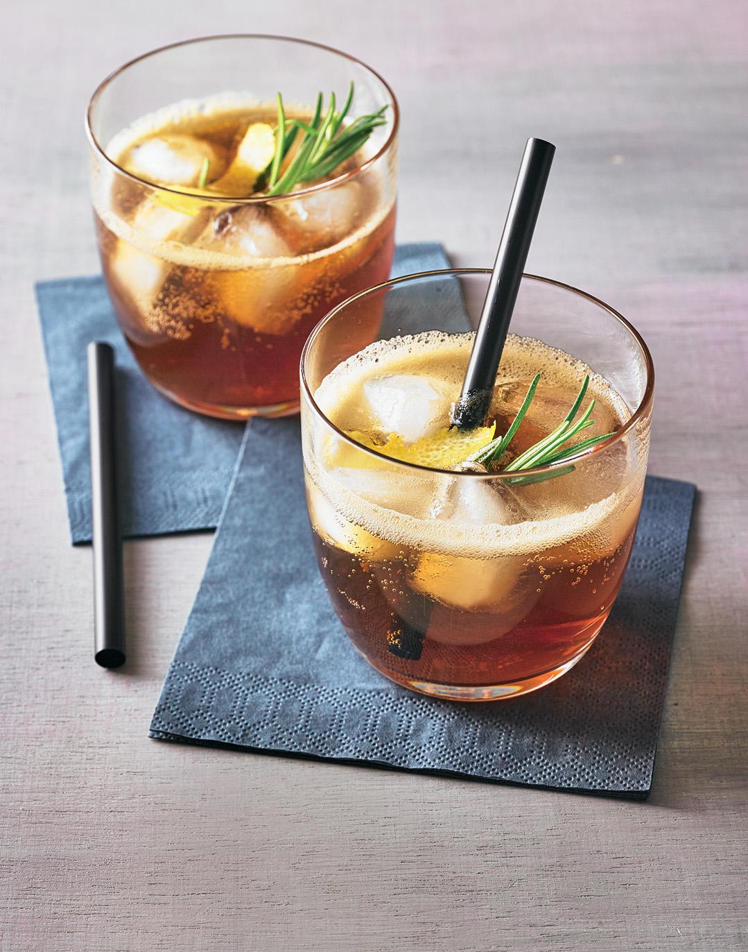 Cocktail rezepte zutaten eingeben