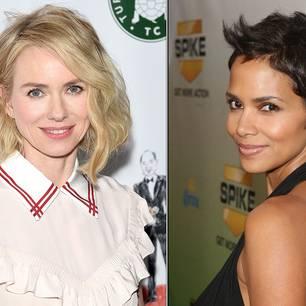 Haarschnitte ab 40: Wir zeigen euch die schönsten Star-Styles