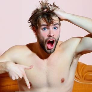 Einrichtungs-No-Gos im Schlafzimmer - DAS törnt jeden Mann ab!