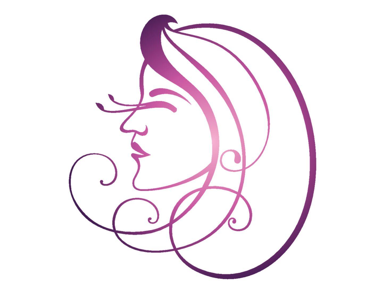 Heiraten: Das macht die Jungfrau