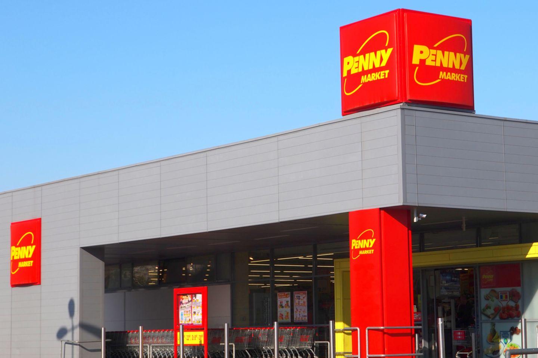 Auf zu Penny! Supermarkt-Riese verschenkt Äpfel zum Internationalen Kindertag