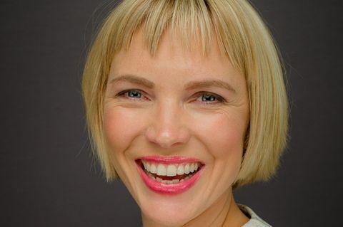 Carola Nahnsen