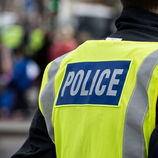 Erneut Terror-Ziel: Sechs Tote bei Angriff in London