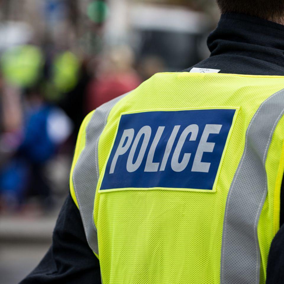 Wieder Terror in London: Auto rast in Menschenmenge, Täter greifen mit Messern an