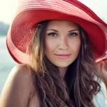 Haarpflege bei Sonnenschäden