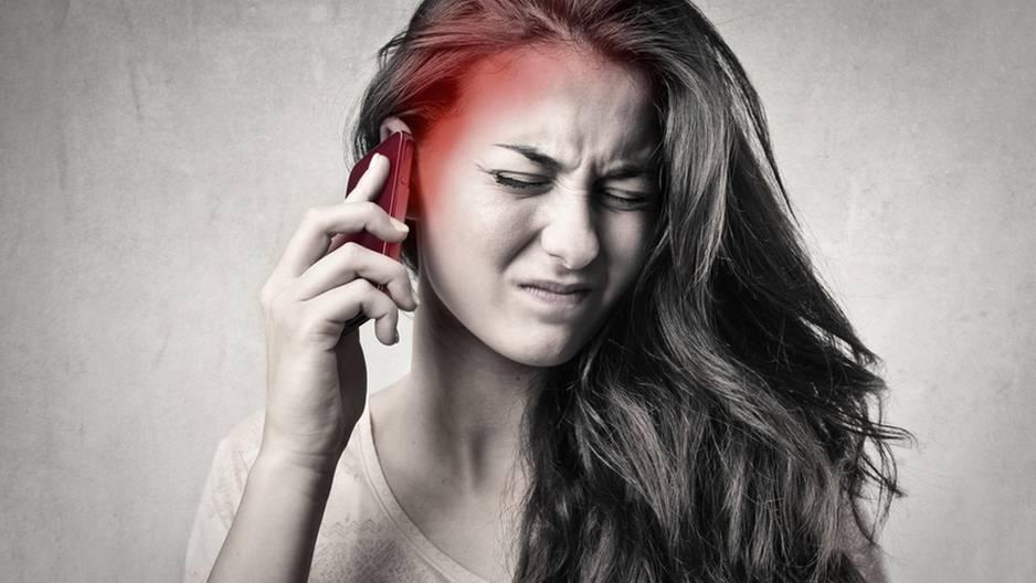 Gesundheitsrisiko Handy: So schützt du dich richtig vor möglichen Gefahren