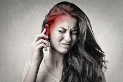 Handystrahlung: Das kannst du gegen Elektrosmog tun!