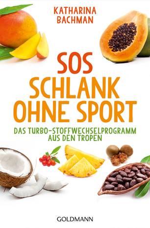 Schlank Ohne Sport So Funktioniert Die Sos Diat Brigitte De