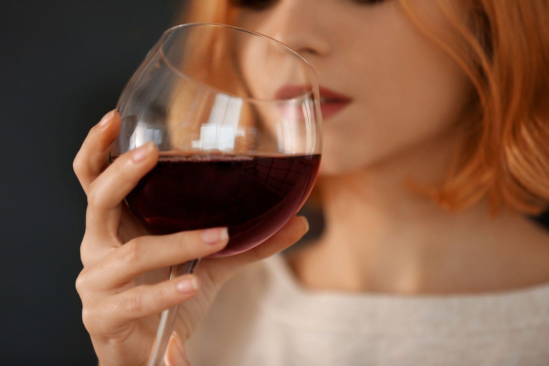 Oxford-Studie: Alkohol schadet unserem Gedächtnis mehr als gedacht