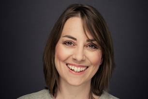 Peggy Eife, Sponsoring